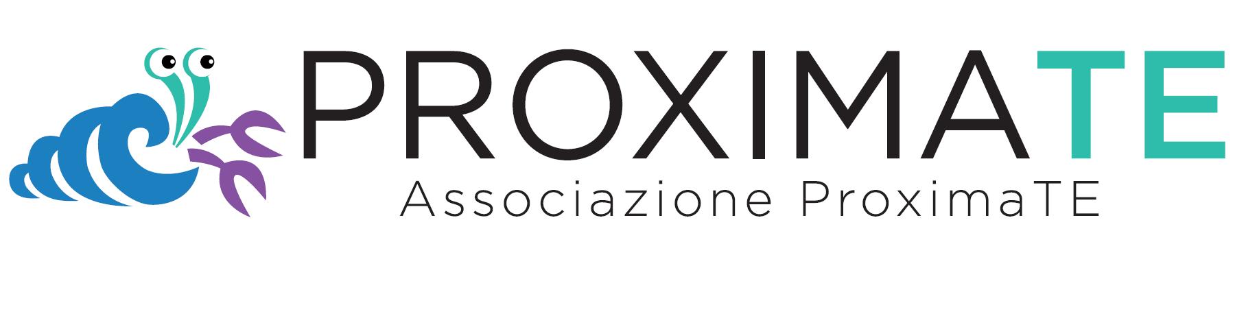 www.proximate.it